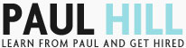 Paul Hill